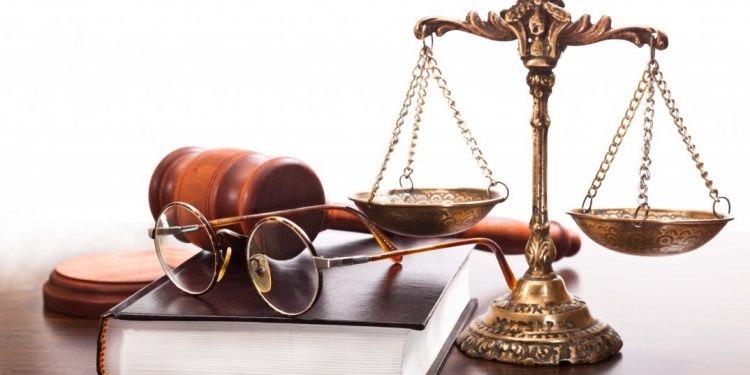 Юридическая помощь Николаев