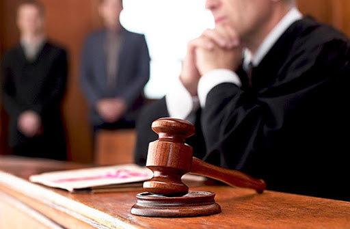 Юрист по судебным делам в Николаеве